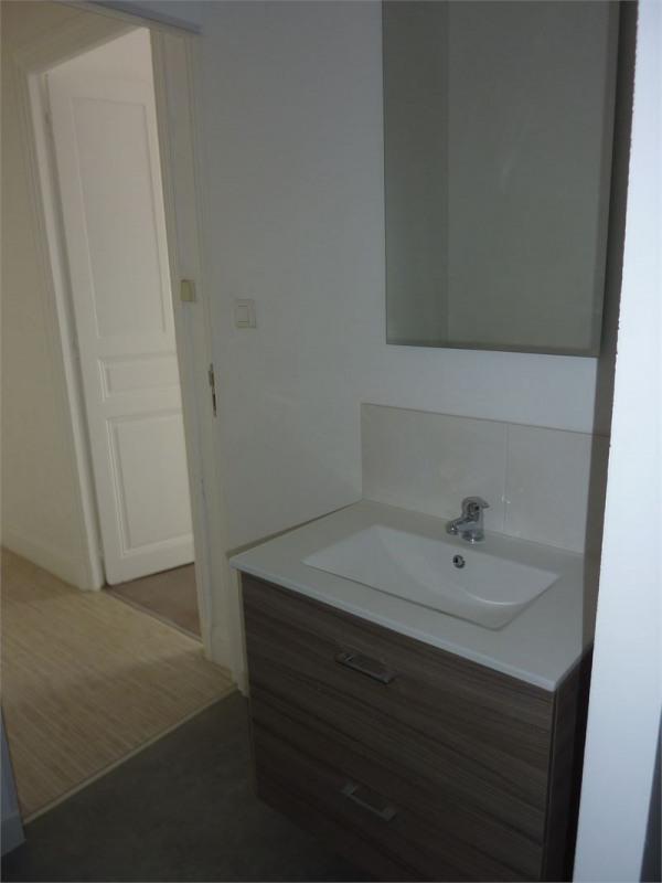 Location appartement Toul 490€ CC - Photo 7