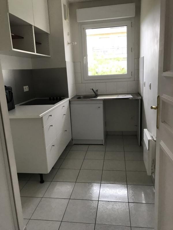 Location appartement Bois colombes 1378€ CC - Photo 3