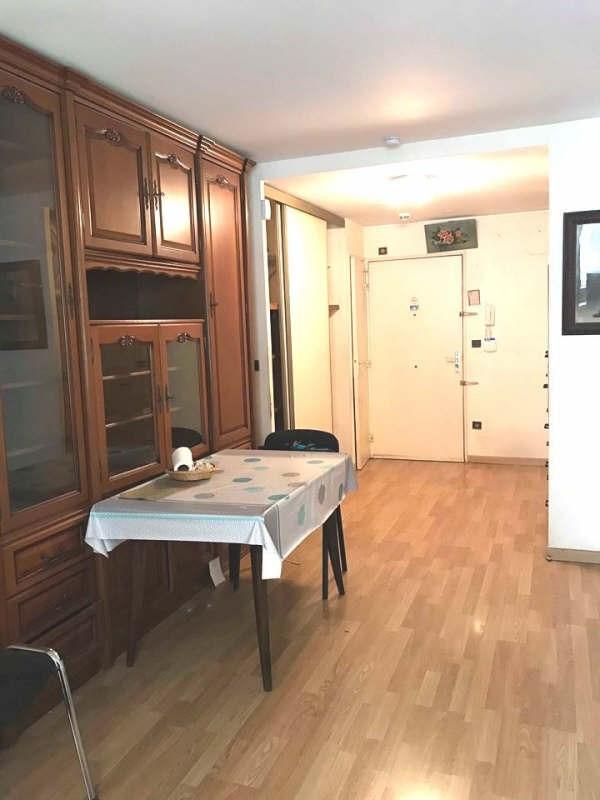 Vente de prestige appartement Marseille 8ème 48000€ - Photo 3