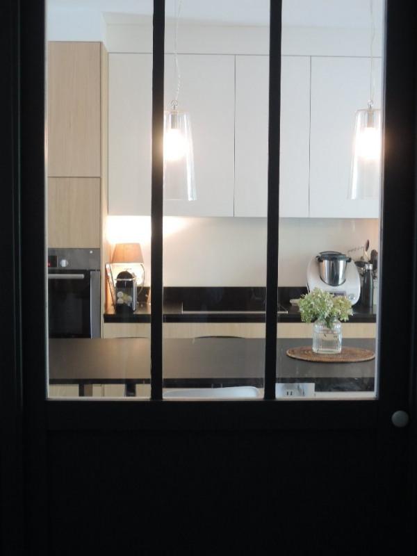 Sale house / villa Toulouse 1290000€ - Picture 2