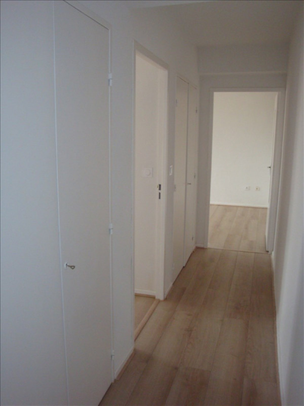 Location appartement Perpignan 450€ CC - Photo 6