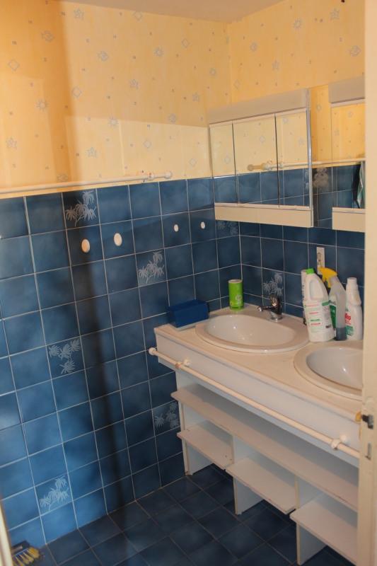 Vente maison / villa Angers 325000€ - Photo 11