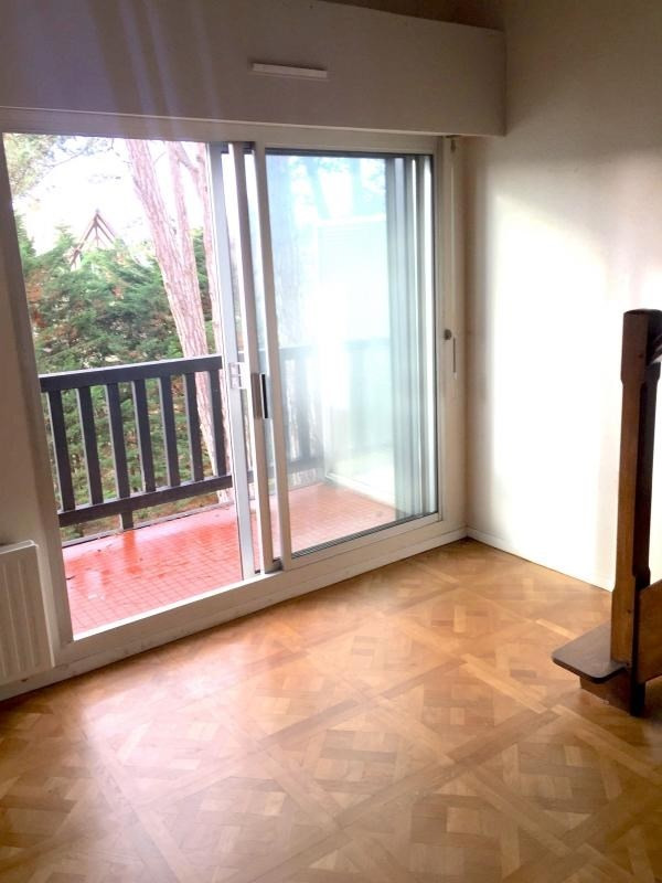 Sale apartment Deauville 139 000€ - Picture 3
