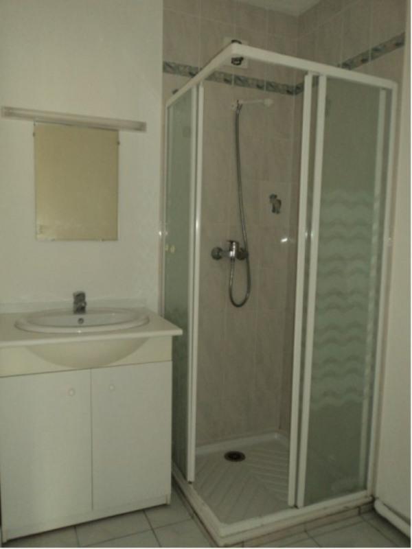 Rental apartment Rodez 435€ CC - Picture 6