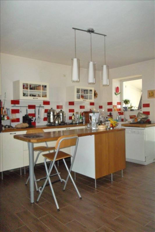 Vente maison / villa Venansault 159800€ - Photo 2