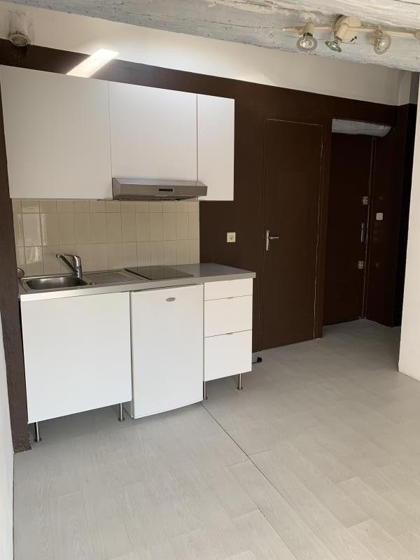 Location appartement Aix en provence 457€ CC - Photo 5