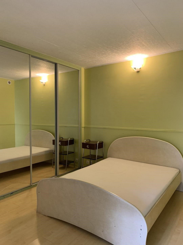 Sale house / villa Épinay-sous-sénart 230000€ - Picture 5