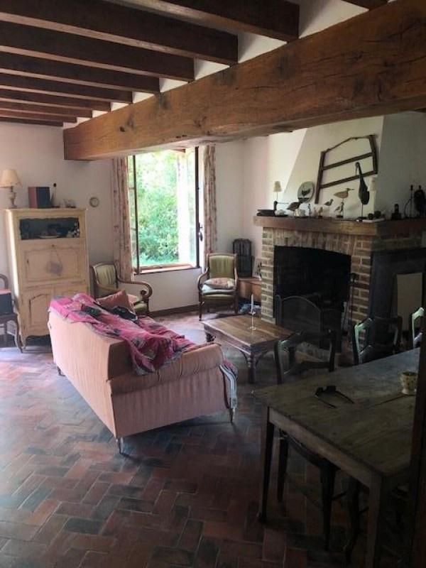 Sale house / villa Sommecaise 243800€ - Picture 3