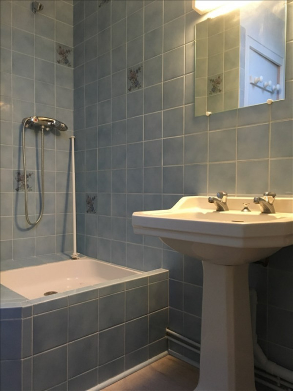 Location appartement Vendome 264€ CC - Photo 5
