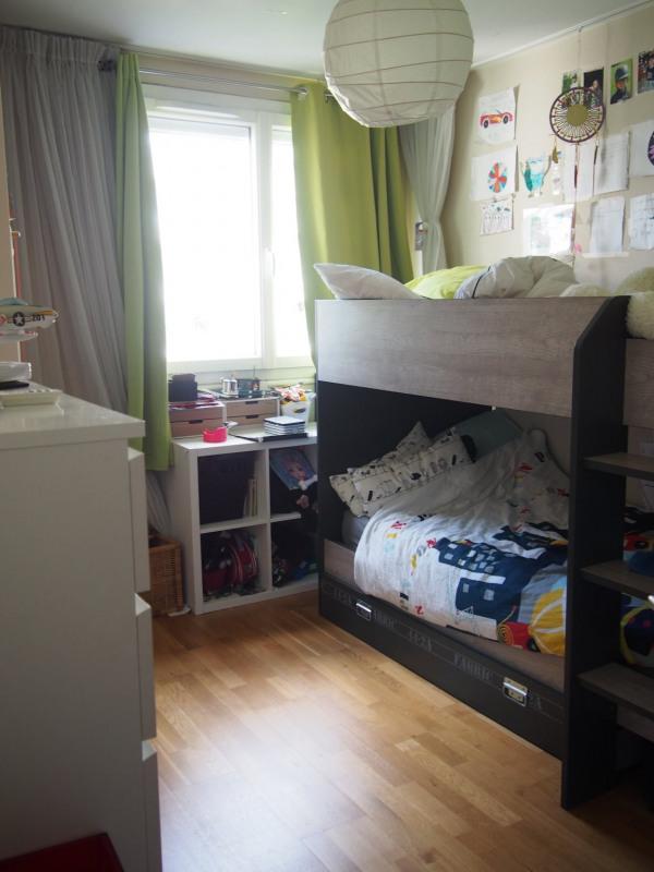 Revenda apartamento Maisons alfort 460000€ - Fotografia 8