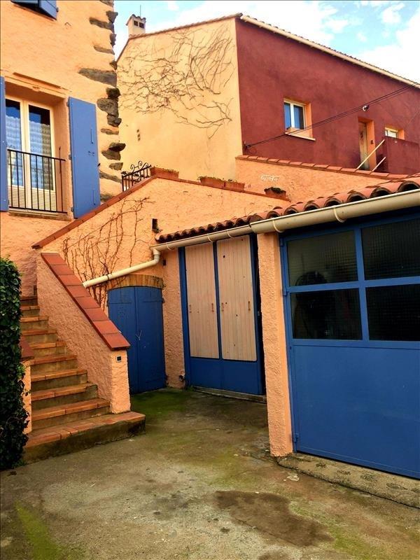 Vente maison / villa Banyuls sur mer 439000€ - Photo 10