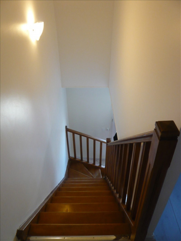 Location appartement Noisy le grand 720€ CC - Photo 4