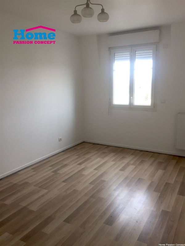 Vente appartement Sartrouville 399 000€ - Photo 6