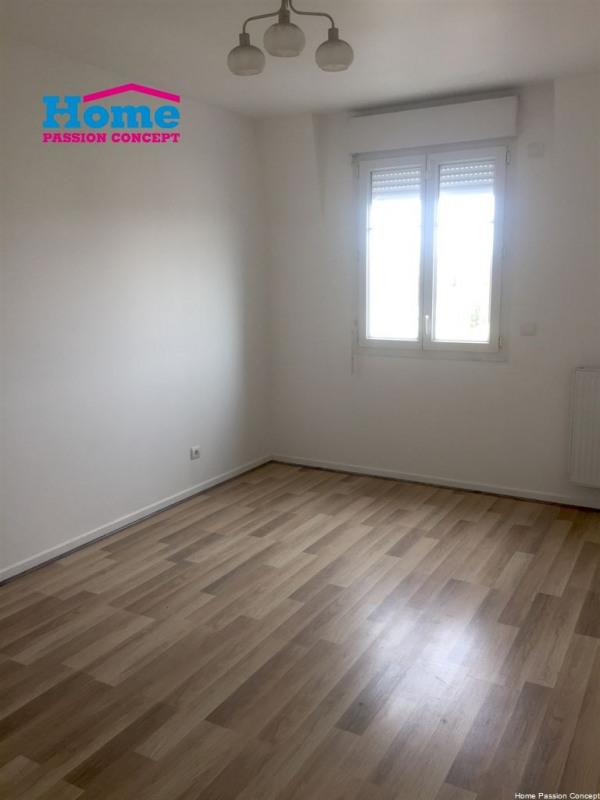 Sale apartment Sartrouville 399000€ - Picture 6