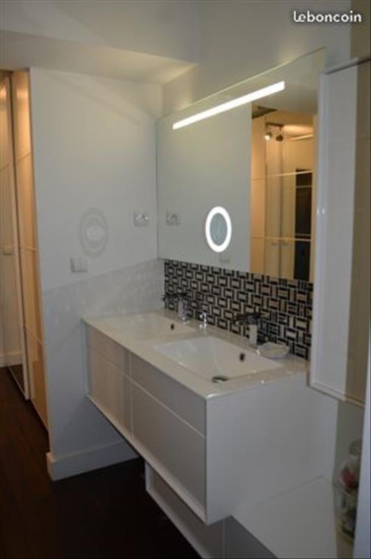 Vendita appartamento Orleans 354000€ - Fotografia 7
