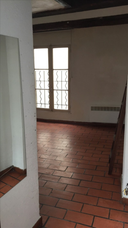 Location appartement Aix en provence 466€ CC - Photo 3