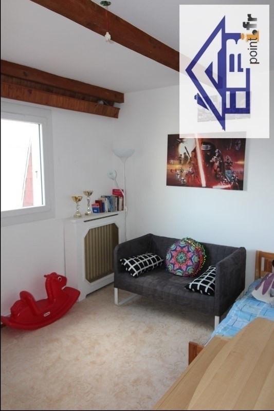 Vente maison / villa Mareil marly 525000€ - Photo 9
