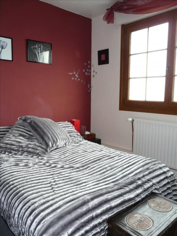 Rental house / villa Hazebrouck 680€ CC - Picture 5