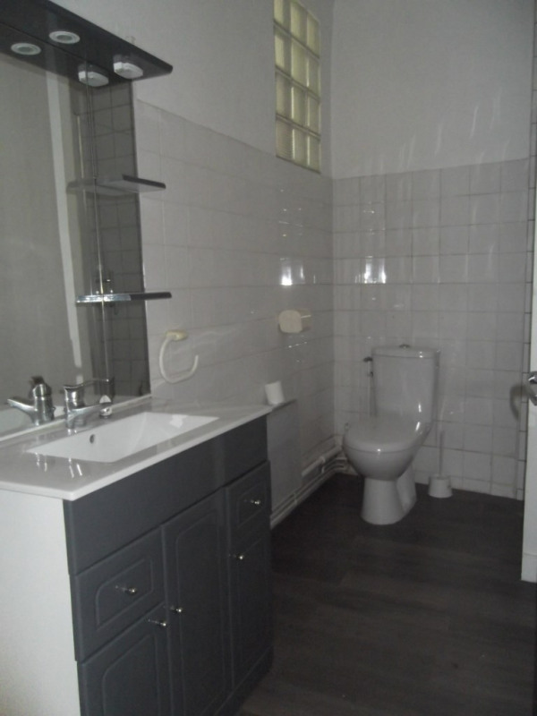 Sale apartment Bergerac 52 900€ - Picture 3
