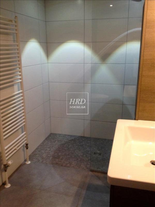 Sale apartment Kirchheim 235125€ - Picture 6