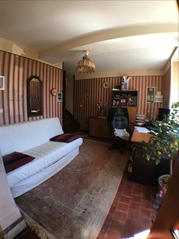 Vente maison / villa Venoy 174500€ - Photo 3