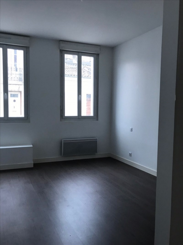 Sale apartment Bordeaux 339 000€ - Picture 3
