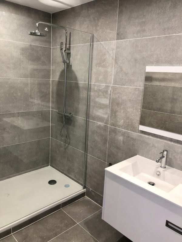 Vente appartement Ecully 428000€ - Photo 4
