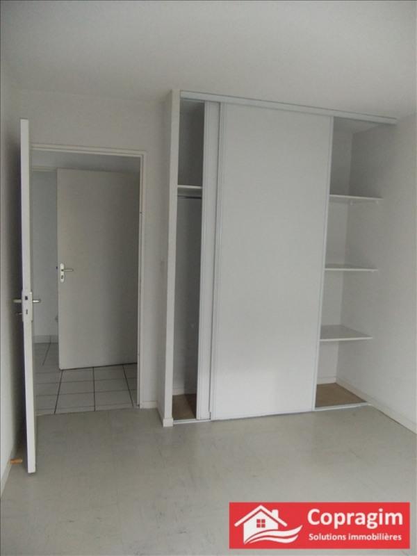 Vente appartement Montereau fault yonne 92700€ - Photo 2