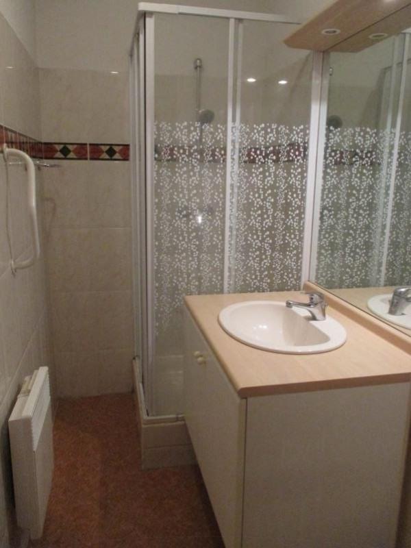 Rental apartment Miramas 584€ CC - Picture 9