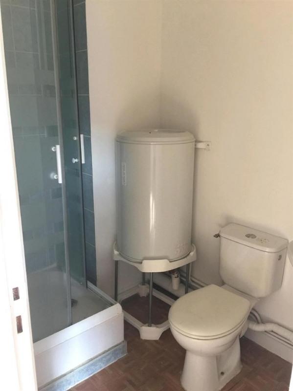 Location appartement Bornel 498€ CC - Photo 3