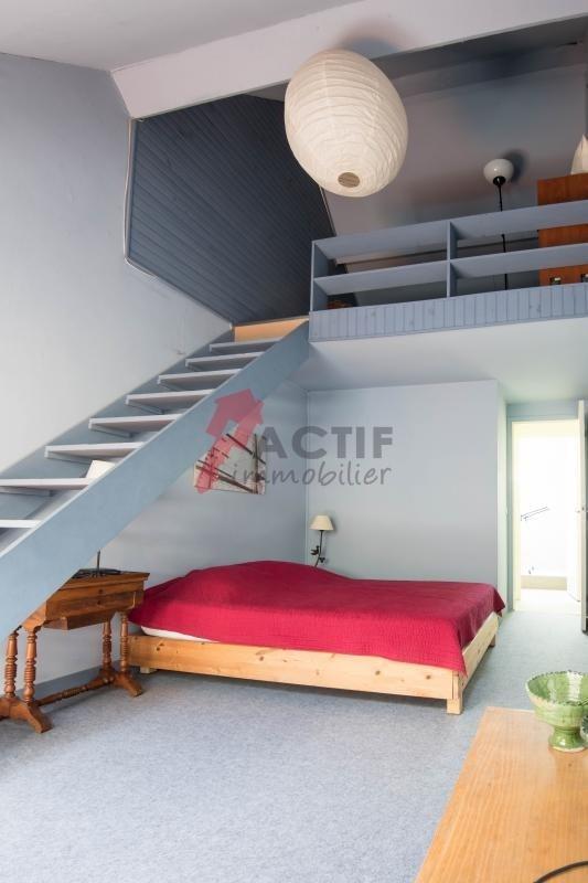 Vente maison / villa Evry 362960€ - Photo 5