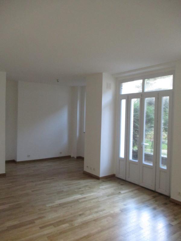 Sale apartment Paris 14ème 330750€ - Picture 1