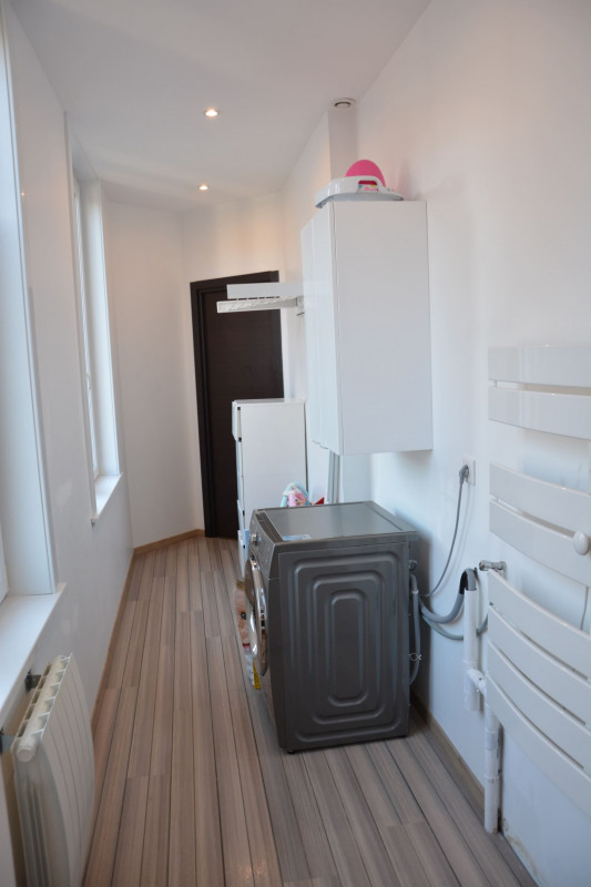 Rental apartment Lille 985€ CC - Picture 5