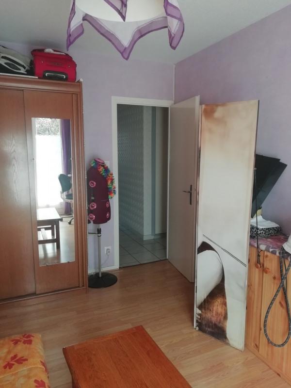 Vente appartement Rives 149000€ - Photo 14