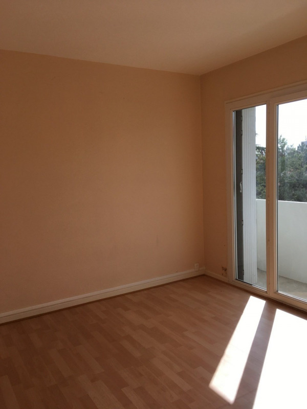 Vente appartement Valence 98 100€ - Photo 5
