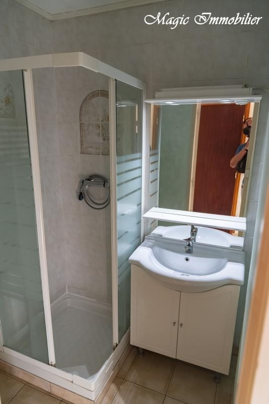 Location appartement Bellegarde sur valserine 558€ CC - Photo 5