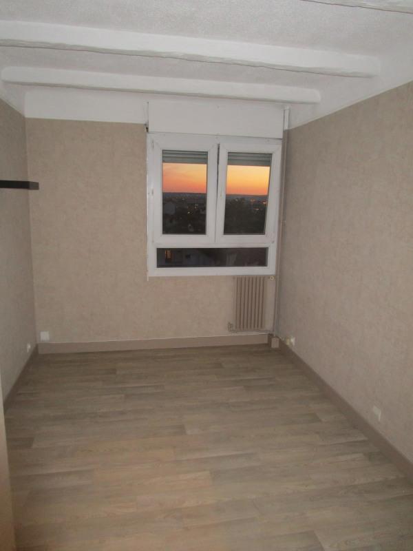 Alquiler  apartamento Sartrouville 950€ CC - Fotografía 4