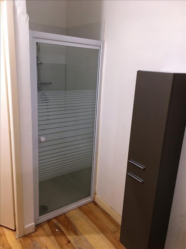 Location appartement Bordeaux 700€ CC - Photo 6