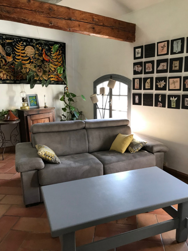 Sale apartment Arles 265 000€ - Picture 11