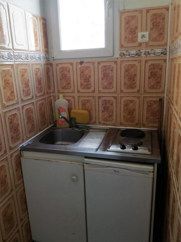 Vente appartement Gennevilliers 90000€ - Photo 6