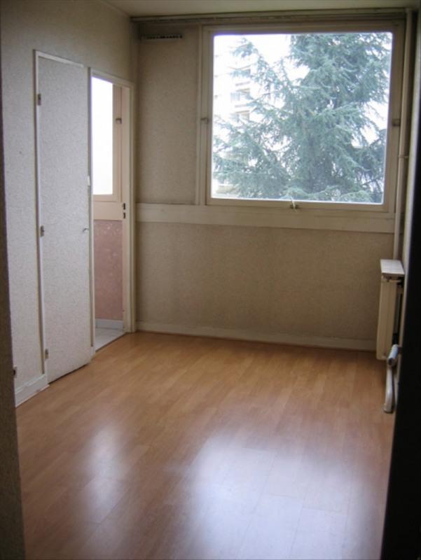 Affitto appartamento Maisons alfort 1710€ CC - Fotografia 5