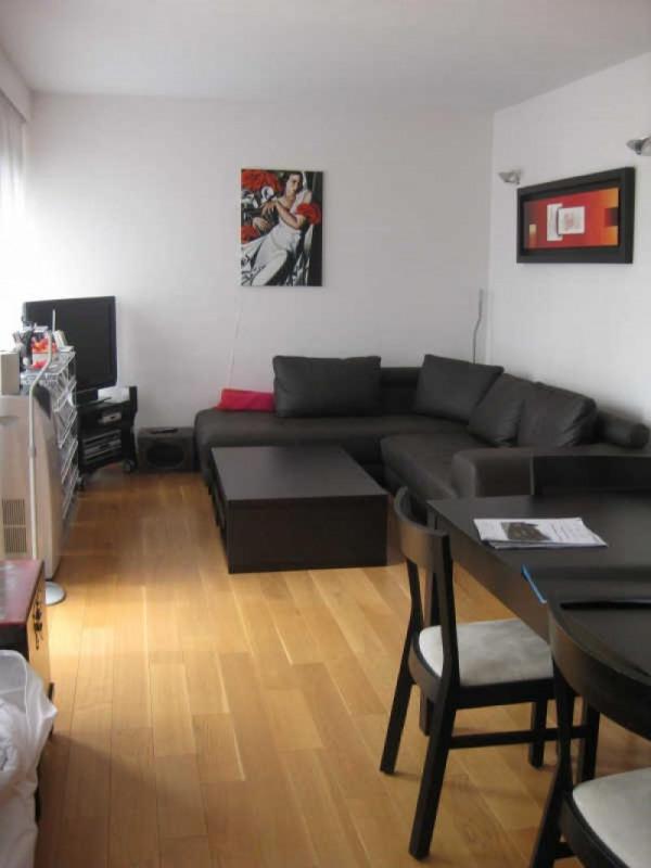 Location appartement Paris 15ème 2031€ CC - Photo 3