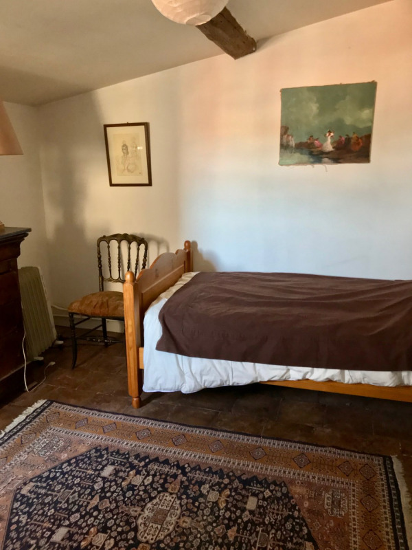 Vente appartement Arles 240000€ - Photo 15