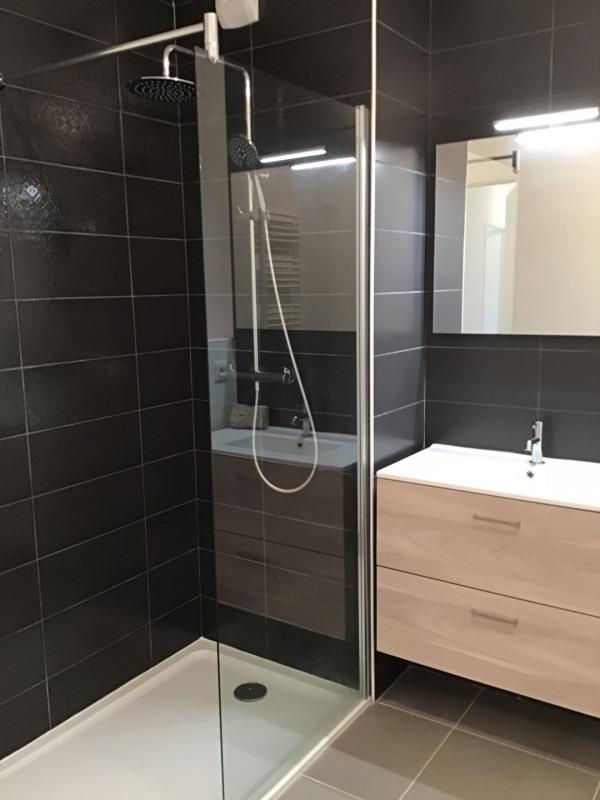 Location appartement Fréjus 1075€ CC - Photo 8