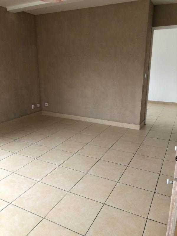 Locação apartamento Linas 645€ CC - Fotografia 3