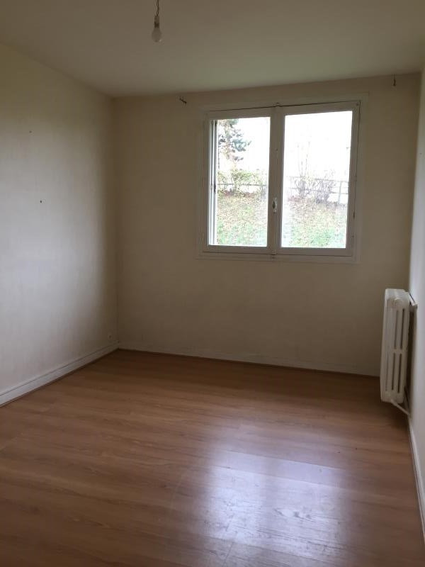 Location appartement Beauvais 640€ CC - Photo 3