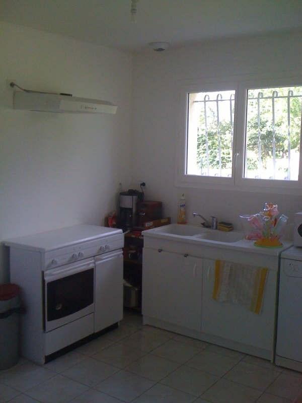 出售 住宅/别墅 Ste terre 256800€ - 照片 4