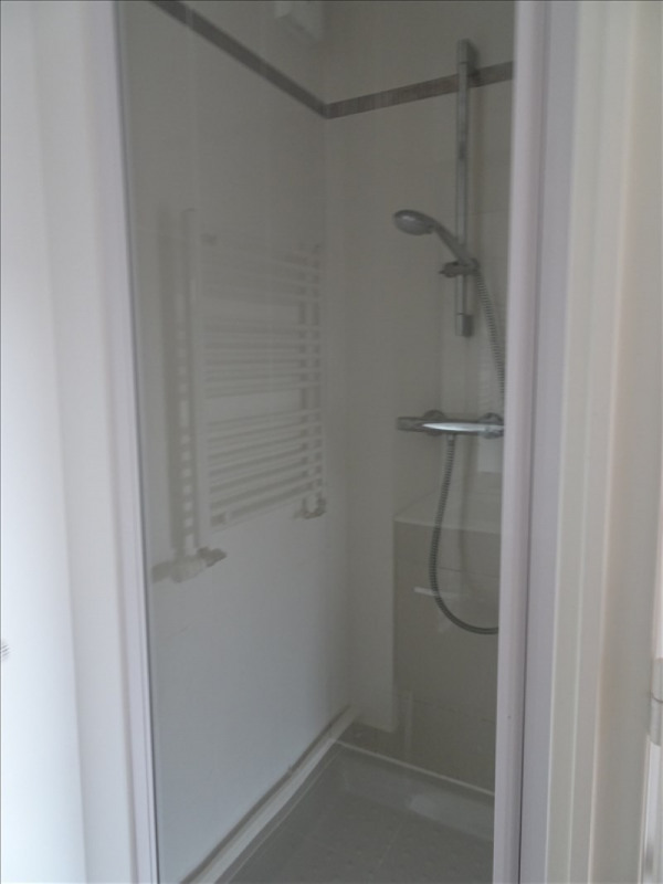 Rental apartment Colombes 1 995€ CC - Picture 5