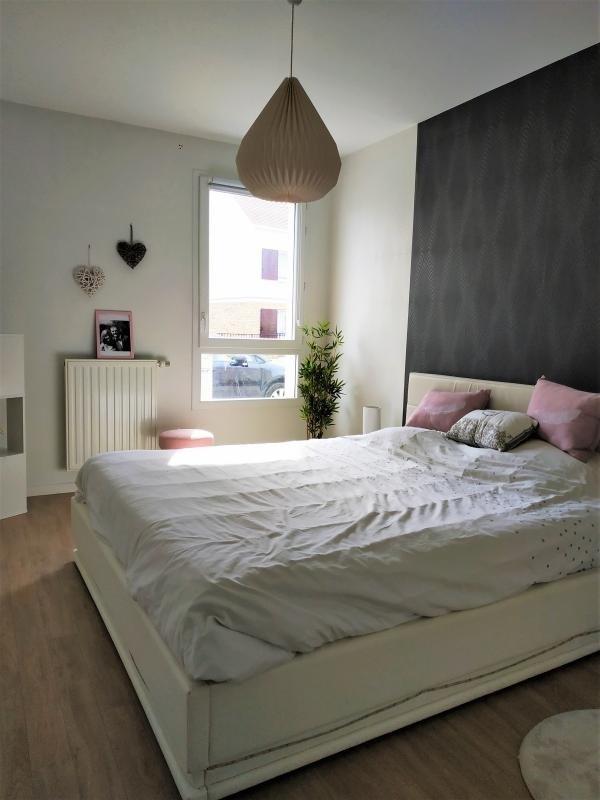 Venta  apartamento Elancourt 283000€ - Fotografía 9