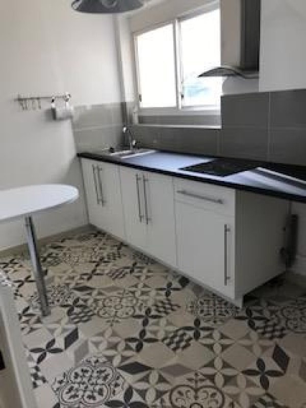 Sale apartment Toulouse 162 000€ - Picture 1